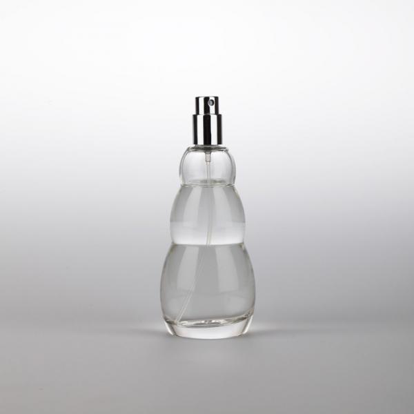 Sprayer Air-Ion, 70ml, Lebensblume weiss
