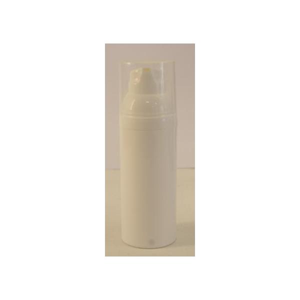 Dispenserflasche, 50ml