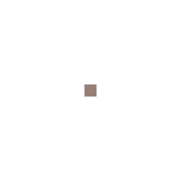 Elsa - De Luxe-Überzug, 70/11cm, Sand