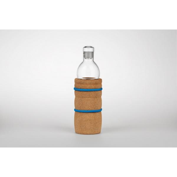 Trinkflasche Lagoena 0.5 l