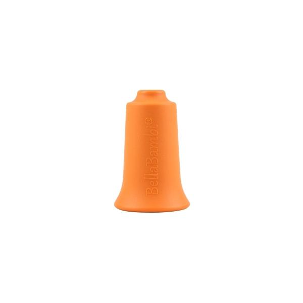 BellaBambi® mini solo, orange - Vitality