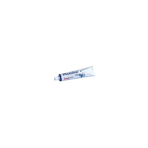 Phytodor Notfall-Gel, 50g